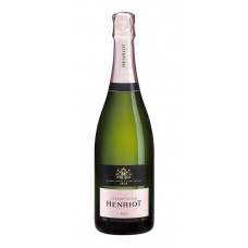 Henriot Brut Rose 750 ml