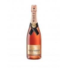 Moët & Chandon Nectar Impérial Rosé Champagne 750 ml