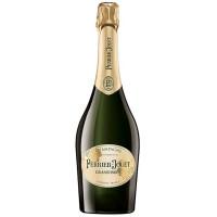 Perrier-Jouet Grand Brut Champagne 750 ml