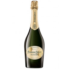 Perrier-Jouet Grand Brut Champagne 750 ml
