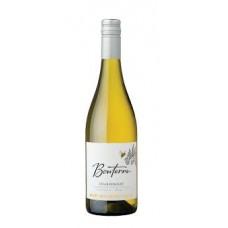 Bonterra Organic Chardonnay 750 ml