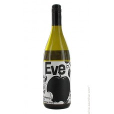Charles Smith Eve Chardonnay 750 ml