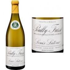 Louis Latour Pouilly Fuisse 750 ml