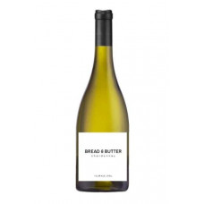 Bread & Butter Chardonnay 750 ml