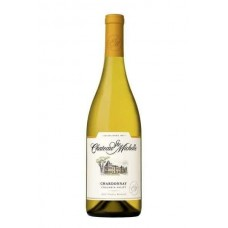Chateau Ste. Michelle Chardonnay 750 ml