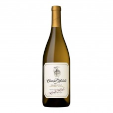 Chateau Ste. Michelle Indian Wells Chardonnay 750 ml