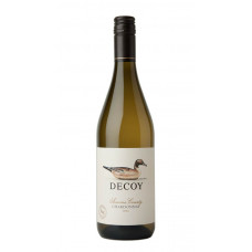 Decoy Sonoma County Chardonnay 750 ml