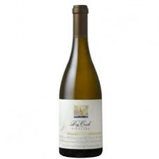 Dry Creek Chardonnay Estate Block 10 2012 750 ml