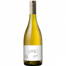 Etude Lyric Chardonnay 750 ml