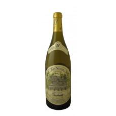 Far Niente Chardonnay 750 ml