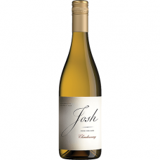 Josh Cellars Chardonnay 750 ml