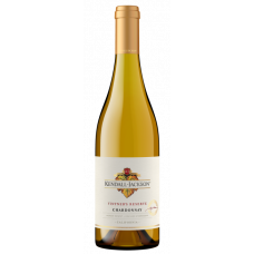 Kendall-Jackson Vintner's Reserve Chardonnay 750 ml