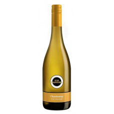 Kim Crawford Chardonnay 750 ml