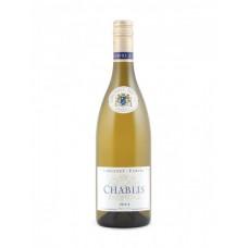 Simonnet Febvre Chablis 750 ml