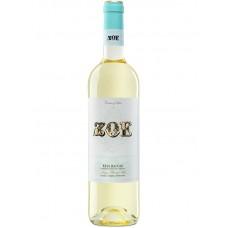 Do Zoe Rias Baixas Albarino 750 ml