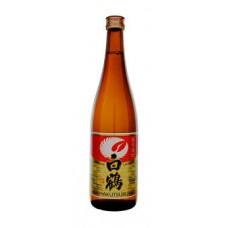 Hakutsuru Sake 750 ml