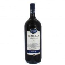 Beringer Main & Vine Merlot 750 ml