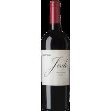 Josh Cellars Merlot 750 ml