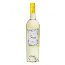 Cupcake® Vineyards Moscato White Wine 750 ml