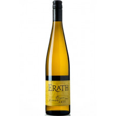 Erath Pinot Gris 750 ml