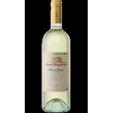 Santa Margherita Pinot Grigio DOC 750 ml