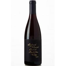 Landmark Pinot Noir 750 ml
