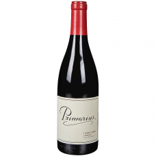Primarius Pinot Noir 750 ml