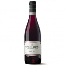 Sonoma-Cutrer Russian River Valley Pinot Noir 750 ml