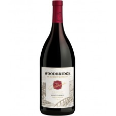 Woodbridge Pinot Noir by Robert Mondavi  1.5 Ltr