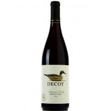 Decoy Pinot Noir 750 ml