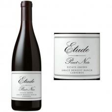 Etude Pinot Noir 750 ml