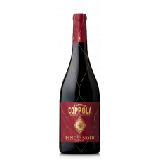 Francis Coppola Diamond Collection Oregon Pinot Noir 750 ml