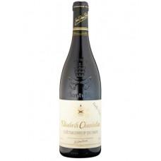 Elisabeth Chambellan Chateauneuf Du Pape 750 ml