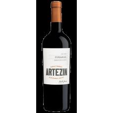 Hess Artezin Old Vine Zinfandel 750 ml