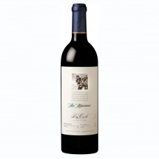 Dry Creek Meritage The Mariner 750 ml