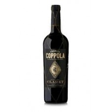 Francis Coppola Diamond Collection Black Label Claret 750 ml