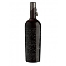 Prisoner Derange Red Blend 750 ml