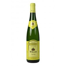 Willm Riesling 750 ml
