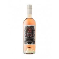 Apothic Rosé 750 ml
