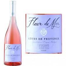 Fleur de Mer Rosé 750 ml