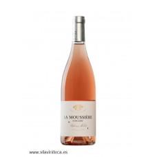"""La Moussière"""" Sancerre Rosé"""