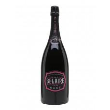 Luc Belaire Rare Rose 750 ml