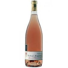 Sokol Blosser Dundee Hills Rosé of Pinot Noir 750 ml