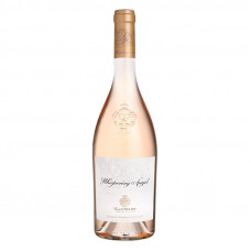 Whispering Angel Rosé 750 ml