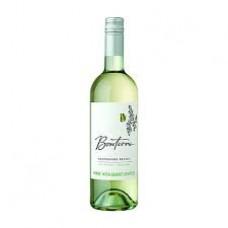 Bonterra Organic Sauvignon Blanc 750 ml