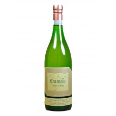 Emmolo Sauvignon Blanc 750 ml