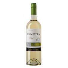 Frontera Sauvignon Blanc 750 ml