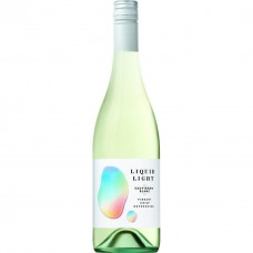 Liquid Light Sauvignon Blanc 750 ml