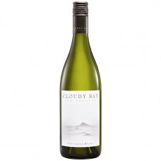 Cloudy Bay Sauvignon Blanc 750 ml
