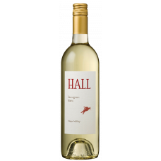Hall Sauvignon Blanc 750 ml